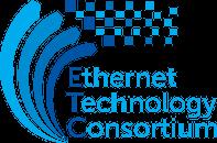 Ethernet Technology Consortium Logomark